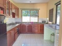 Suwattana Garden 830711