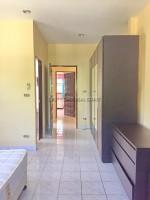 Suwattana Garden 830713