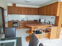 Suwattana Garden Home 8191