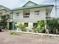 Suwattana Garden Home 819111