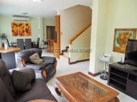 Suwattana Garden Home 81913