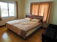 Suwattana Garden Home 81914
