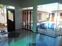 Suwattana Garden Home 8530
