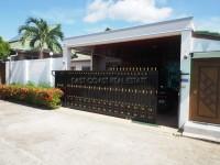Suwattana Garden Home 85301