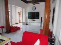 Suwattana Garden Home 853010