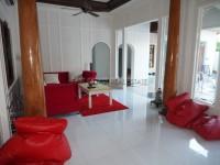 Suwattana Garden Home 853011