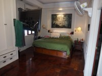 Suwattana Garden Home 853013