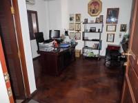 Suwattana Garden Home 853016