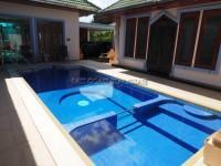 Suwattana Garden Home 853019