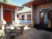 Suwattana Garden Home 85302