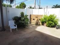 Suwattana Garden Home 85305