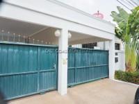 Suwattana Garden Home 9234