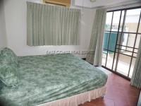 Suwattana Garden Home 923413