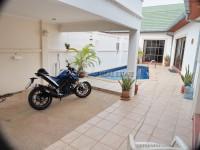 Suwattana Garden Home 92343