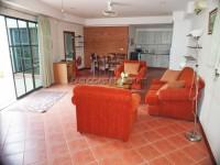 Suwattana Garden Home 92346