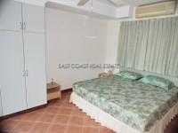 Suwattana Garden Home 92349