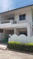 Suwattana Garden Home 926210