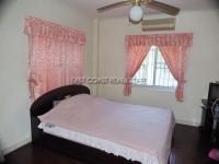 Suwattana Garden Home 92623