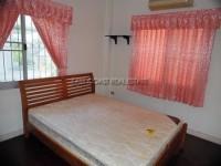 Suwattana Garden Home 92624