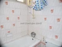 Suwattana Garden Home 92625