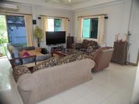 Suwattana Garden Home 967910