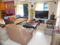 Suwattana Garden Home 967911