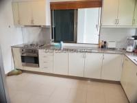 Suwattana Garden Home 967913