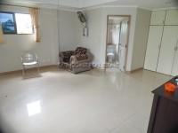 Suwattana Garden Home 967914