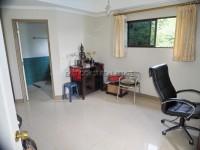 Suwattana Garden Home 967917