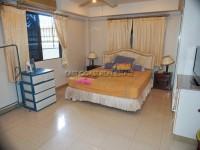 Suwattana Garden Home 967919