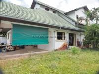 Suwattana Garden Home 96792