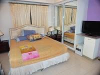 Suwattana Garden Home 967920