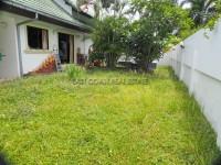 Suwattana Garden Home 96793