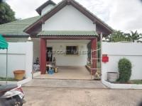 Suwattana Garden Home 96794