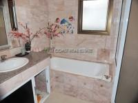 Suwattana Garden Home 96796