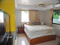 Suwattana Garden Home 96797