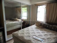 Suwattana Garden Home 96798