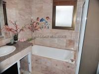 Suwattana Garden Home 96799