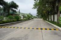 Suwattana Land21