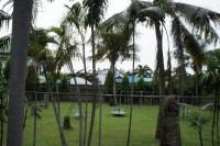 Suwattana Land23