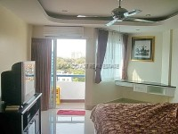 Sweet Condo 1 Condominium For Sale in  Pratumnak Hill