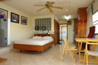 Sweet Condo 1 Condominium For Sale in  Jomtien