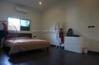 Swiss Villa 797613