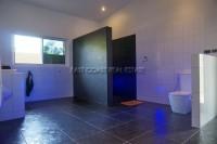 Swiss Villa 797614