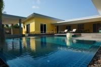 Swiss Villa 797617