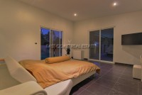 Swiss Villa 79762