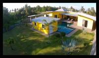 Swiss Villa 79764