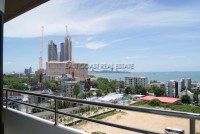 TW Wongamat  condos For Rent in  Wongamat Beach
