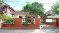TW Home Town houses For Rent in  Pattaya City