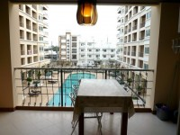 TW Jomtien Beach condos For Sale in  Jomtien